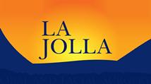ljofs_logo_new