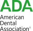 https://bomsljofs.com/wp-content/uploads/2019/04/ADA-logo.jpg