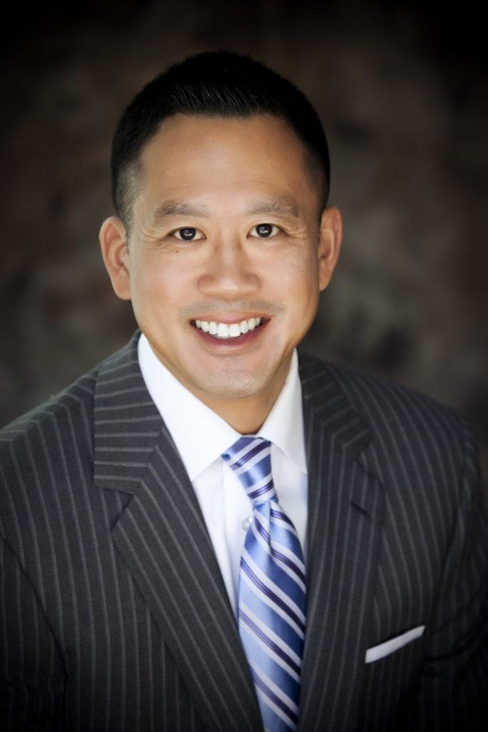 Dr. Lin