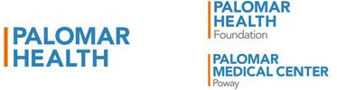 https://bomsljofs.com/wp-content/uploads/2019/04/palomar-pomerado-logo.jpg