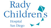 https://bomsljofs.com/wp-content/uploads/2019/04/rady-childrens-hospital-san-diego-vector-logo.jpg